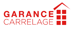 Garance Carrelage Logo